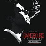 Serge Gainsbourg Gainsbourg (Vie Heroique)
