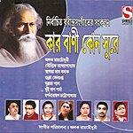 Rabindranath Tagore Kar Bani Kon Surey