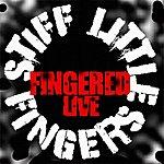 Stiff Little Fingers Fingered