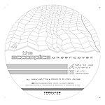 Accomplice Undercover (4-Track Maxi-Single)