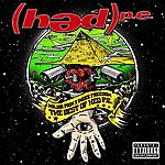 (hed) p.e. Major Pain To Indee Freedom: The Best Of (hed) p.e. (Parental Advisory)