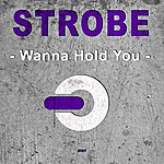 Strobe Wanna Hold You (3-Track Maxi-Single)
