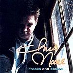 Chris Moore Freaks And Stones