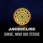 Jacqueline Sonne, Mond Und Sterne (5-Track Maxi-Single)