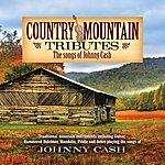 Jim Hendricks Country Mountain Tributes: Johnny Cash