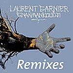 Laurent Garnier Gnanmankoudji (Remixes)