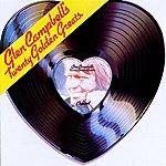 Glen Campbell Glen Campbell's Twenty Golden Greats