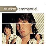 Emmanuel Mis Favoritas