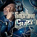 Soprano Crazy (Version Radio)