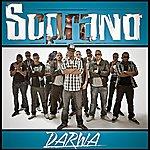 Soprano Darwa (Version Radio)