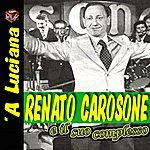 Renato Carosone A Luciana