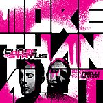Chase & Status More Than A Lot (New Edition)