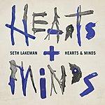 Seth Lakeman Hearts & Minds