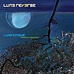 Luigi Cinque Luna Reverse