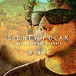 Sidney Polak Blask (Feat. Eastwestrockers) (Single)