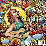 Trevor Hall Chasing The Flame: On The Road With Trevor Hall