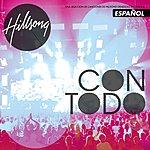 Hillsong Con Todo