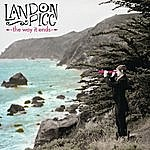 Landon Pigg The Way It Ends (Single)