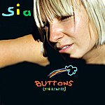 Sia Buttons