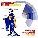 Andrew Duke Maiko
