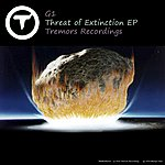 G1 Threat Of Extinction Ep