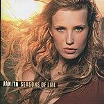 Janita Seasons Of Life