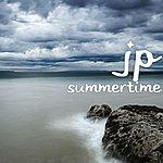 J.P. Summertime (Single)