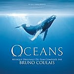 Bruno Coulais Oceans