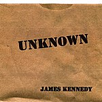 James Kennedy Unknown