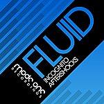 Fluid Incognito/Aftershocks