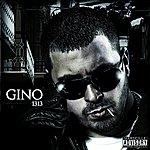 Gino 1313 (Parental Advisory)
