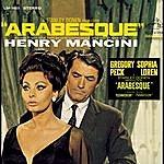 Henry Mancini & His Orchestra Arabesque