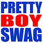 Pretty Boy Pretty Boy Swag - Single