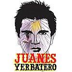 Juanes Yerbatero (Single)