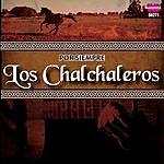 Los Chalchaleros Por Siempre Los Chalchaleros