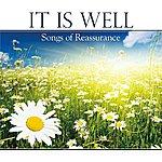 Mark Baldwin It Is Well - Songs Of Reassurance
