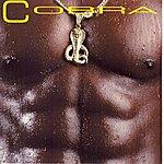 Cobra Cobra
