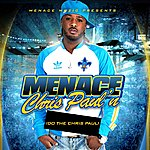 Menace Chris Paul'n - Single