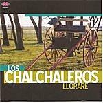 Los Chalchaleros Los Chalchaleros - Lloraré -