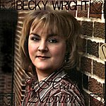 Becky Wright The Heart Of Adoption