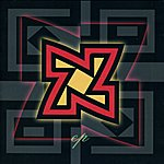 The 77's 77s - EP