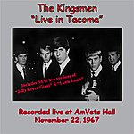 The Kingsmen Live In Tacoma