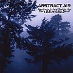 CyberChump Abstract Air