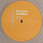 Function Isolation