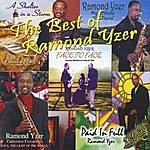 Ramond Yzer The Best Of Ramond Yzer