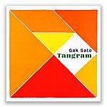 Gak Sato Tangram