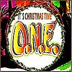 O.N.E. It's Christmas Time