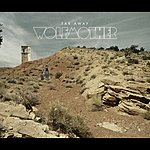 Wolfmother Far Away (2-Track Single)