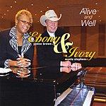 Ebony Alive & Well