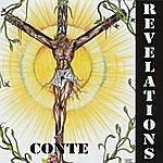 Conte Revelations